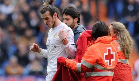 Bale -chan-thuong-se-la-mot-thu-thach-lon-cho- Zidane