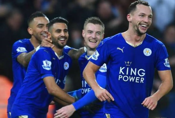 Drinkwater-khang-dinh-vi-tri-cua-Leicester- City