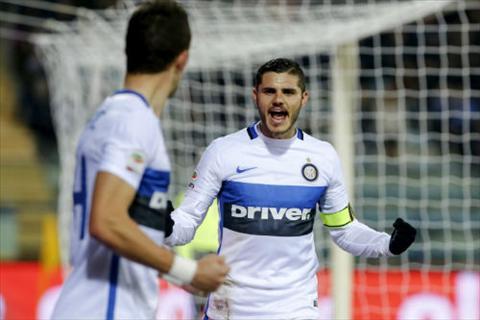 Empoli-0-1-Inter-Milan-Giu-chat-ngoi-dau
