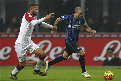 Inter-Milan-vuot-qua-Chelsea-mua-sao-tre-tien-dao-Jonathan-Calleri