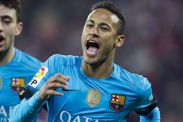 Neymar-dang-rat-hanh-phuc-tai-Barcelona