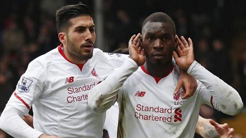 quen-Fergie -Time-di-Liverpool-moi-la-nhat
