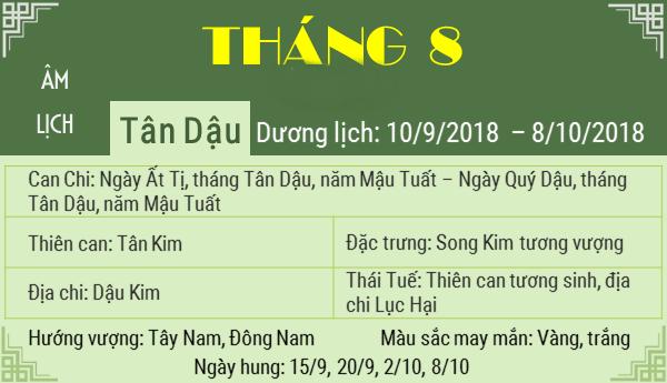 tu-vi-2018-tu-vi-thang-8-am-lich-cua-12-con-giap