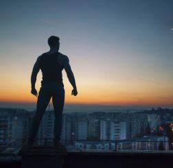 5 thói quen không tốt phải từ bỏ trước tuổi 30