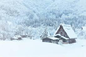 Mơ thấy tuyết đánh lô ăn chắc