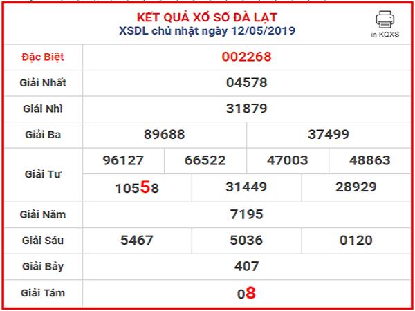 du-doan-xsdl-19-5-2019-soi-cau-xo-so-da-lat