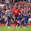 Nhận định trận đấu Leicester City vs Man United: Nhân tố X bí ẩn