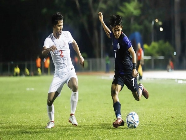 keo-u22-myanmar-vs-u22-campuchia-10-12-2019-sea-games-min