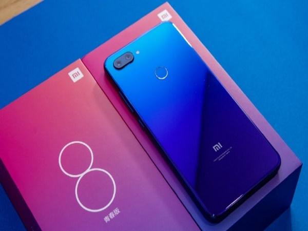 4 mẫu điện thoại, smartphone giá rẻ dưới 4 triệu đáng chú ý