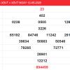 XSVT-12-5-min