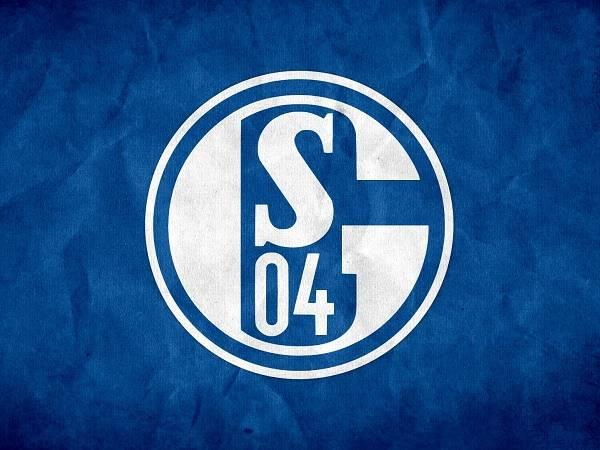 Bạn có biết ý nghĩa đằng sau logo Schalke 04?