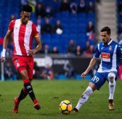 Nhận định Girona vs Numancia, 00h30 ngày 25/6