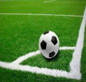 Luật cá độ bóng đá tài xỉu bạn nên biết