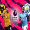 wolves-vs-man-city-02h15-ngay-22-9