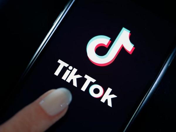 Cách cài đặt bảo mật 2 lớp trên TikTok trên điện thoại