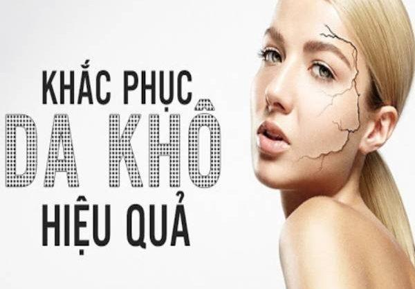 cach-tri-da-kho-toan-than-giup-hoi-sinh-lai-lan-da-cang-min
