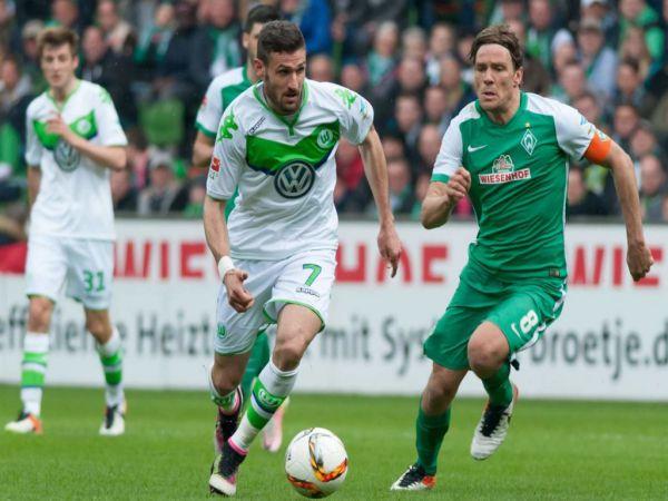 Nhận định, Soi kèo Bielefeld vs Bremen, 00h30 ngày 11/3 - Bundesliga