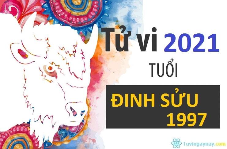 tu-vi-tuoi-dinh-suu-nam-2021