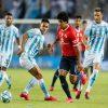 Nhận định Racing Club vs Independiente, 7h00 ngày 11/4