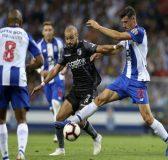 Soi kèo, nhận định Guimarães vs Porto, 3h00 ngày 23/4