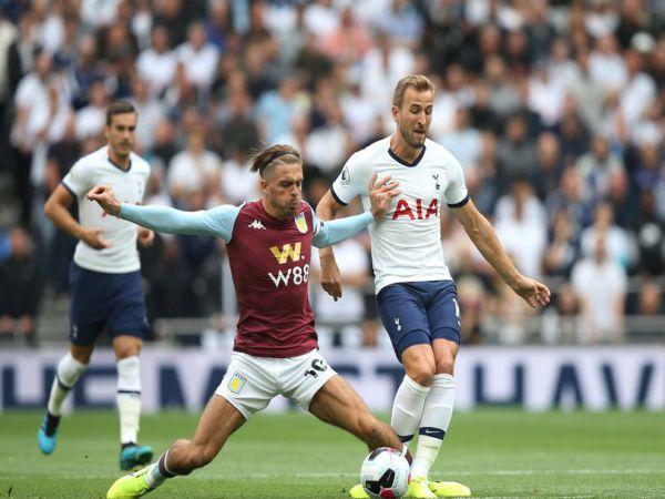 Bóng đá quốc tế 9/6: Man City tính kế mua Kane và Grealish