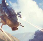 Call of Duty: Người hâm mộ Warzone muốn có một thay đổi lớn để cướp bóc