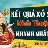 Soi cầu dự đoán xổ số Ninh Thuận 9/7/2021 chính xác