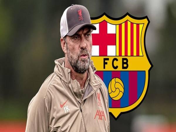 Chuyển nhượng bóng đá 23/9: Barca gây sốc với HLV hàng đầu thế giới