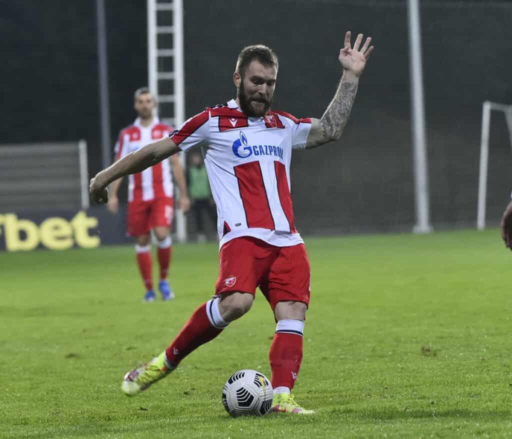 Soi kèo tài xỉu Ludogorets vs Red Star Belgrade ngày 1/10