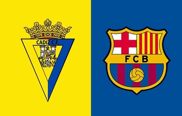 Nhận định Cadiz vs Barcelona, 3h00 ngày 24/9