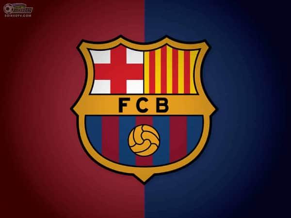 FCB là gì?